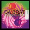 Da Brat -  Funkdafied - Instrumental