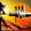 Sunset City Show