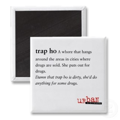 TC - Tap Ho (Audiosmith Trap Ho Dirtstyle Remix) [FREE DL]
