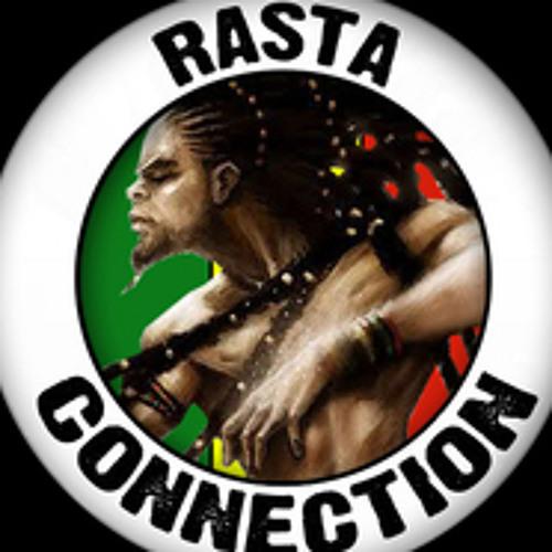 Shiva - Rasta Connection Dubplate