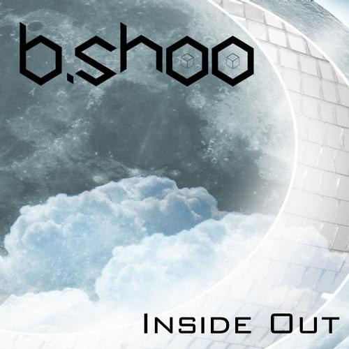 B.Shoo - Inside Out (Swan Dominic Remix)