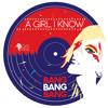 Bang Bang Bang (featuring Jeremiah Bitsui)