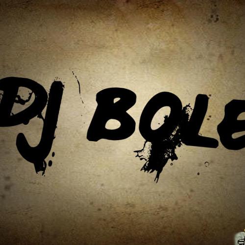 Dj Bole - Jiffy Dance Melody
