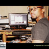 PhilMooCommunications (Songs)
