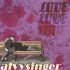 LOVE-all songs digest