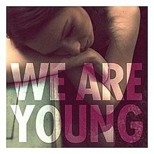 Fun - We Are Young (David Heartbreak's Aggressive Rave Remix - Gekkei Moombahton Edit)
