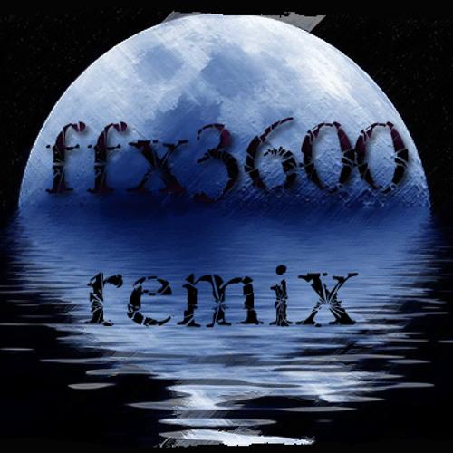 moonball (trip 2 fantasy remix)