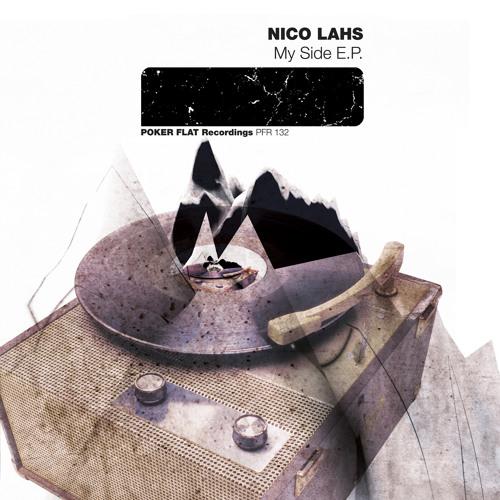 Nico Lahs - My Side