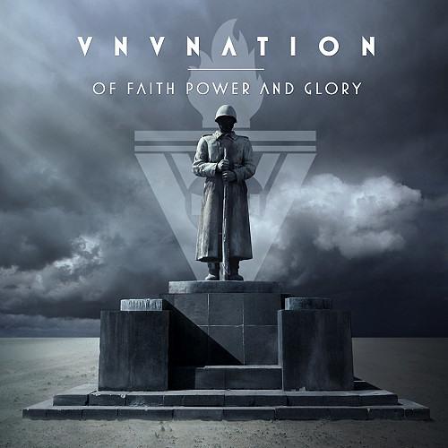 VNV Nation - Ghost
