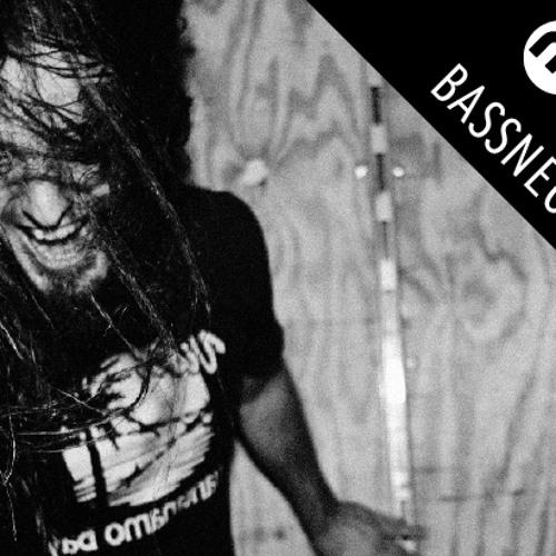 MOTW: Bassnectar