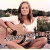 Already Gone - Kelly Clarkson (cover by Haallberg)