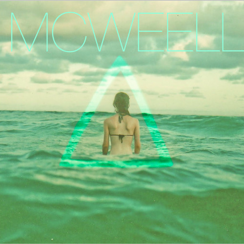 MCWEELL - GOING OUT