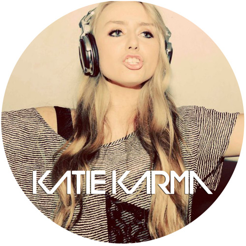 Katie Karma MIX FEB2012