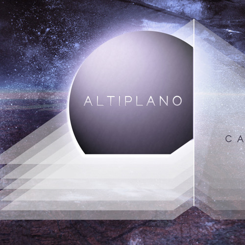 Altiplano-Caral