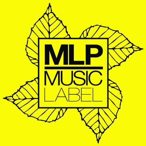 silkast_polisolar [MML 012] (Out on Beatport and Traxsource Sep/09th/2012)