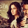 EK THA TIGER Movie Review ( Gujarati) by NISHANT