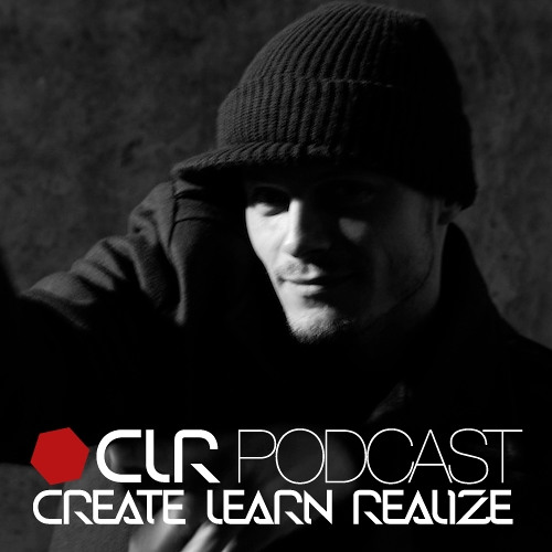 Cari Lekebusch - CLR Podcast - April 2012