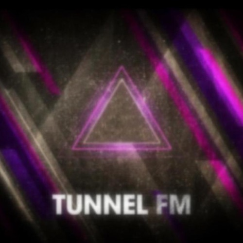 Catastrophic - August (Tunnel FM Promotional Mix)