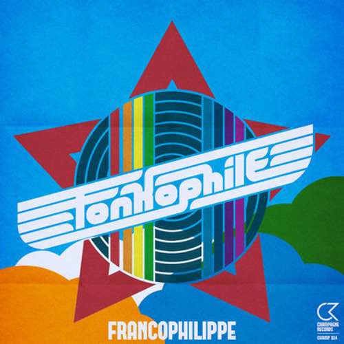 Francophilippe & Once A Thief - Care For You