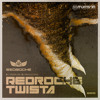 Redroche - Twista - Original Mix - MOR0101 - OUT AUGUST 29th 2012