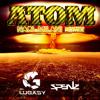 Nari & Milani - Atom (LugaSpenz Remix) [Free Download] mp3