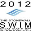 Stonewall Swim 2012