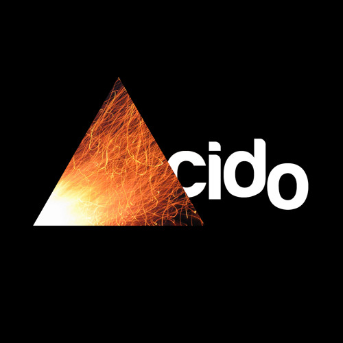 Acido - Buy Now (5th Update)