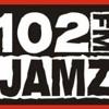Motel VI - 102 Jamz Promo