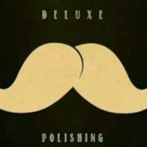 Deluxe - Folks & Fellaz