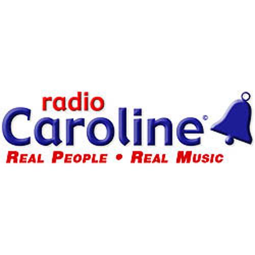 Romeo & Juliet - Radio Caroline 11/Aug/2012