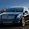 Commercial Ad For Cadillac Xts Remix