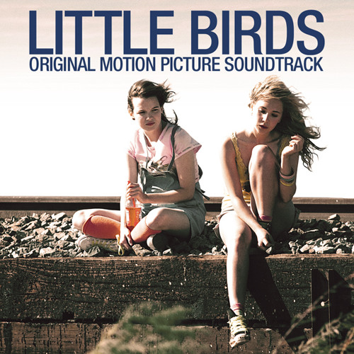 Little Birds by Tift Merritt from the Little Birds Soundtrack