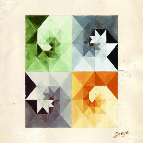 Gotye - Somebody That I Used To Know (Blackbird's Majestic Northern Spirit Mix)