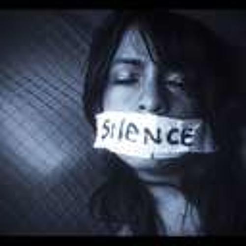 VANDIT - THE SOUND OF SILENCE (ORIGINAL MIX)