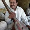 Halnder Lari Man Gul (Sadiq Faqeer)
