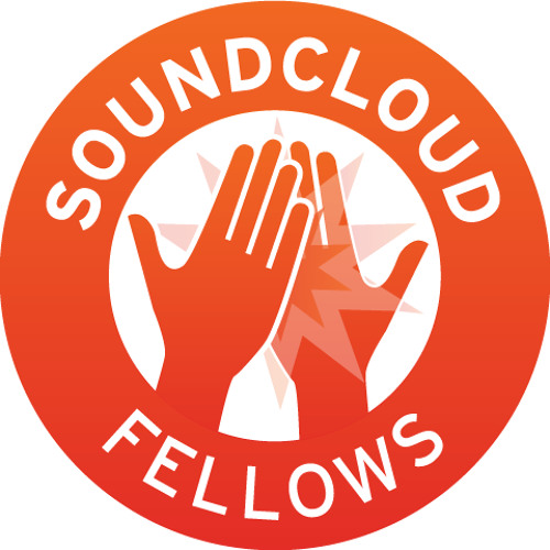 We have chosen our 15 SoundCloud Community Fellows! BIG THANK YOU to everyone who applied!