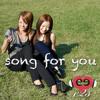 e2s - song for you (full version)