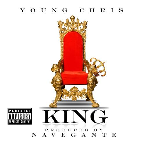 KING Instrumental