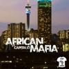 Capital O-African Mafia