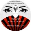 MİCHAEL JACKSON  BEAT MUSIC 132 BPM 8X4:32www.djhusreftunaboylu.com
