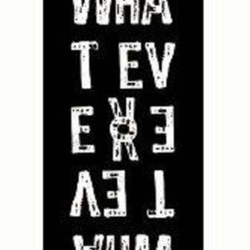 Seed 03: That NY Steez by Whatever/Whatever