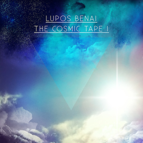 The Cosmic Tape I