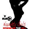 NAUGHTY GIRLS VOL2 BEDROOM SEX TAPE SLOW JAMS MIX