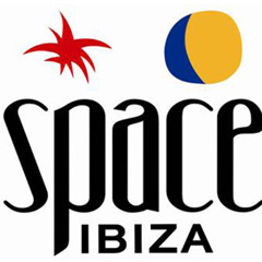 Nice Guy Eddy @  Space Ibiza Carl Cox The Revolution
