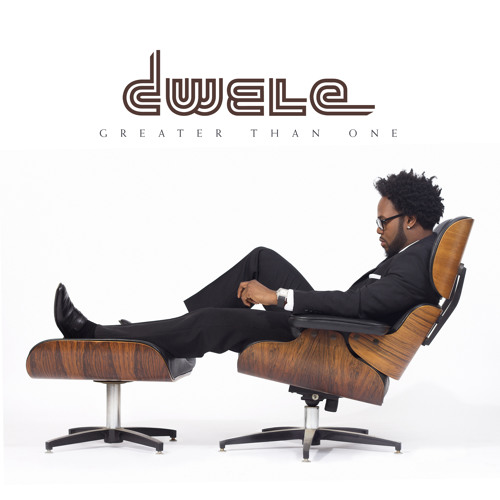 "Dwele  ""What You Gotta Do"" feat. Raheem Devaughn"