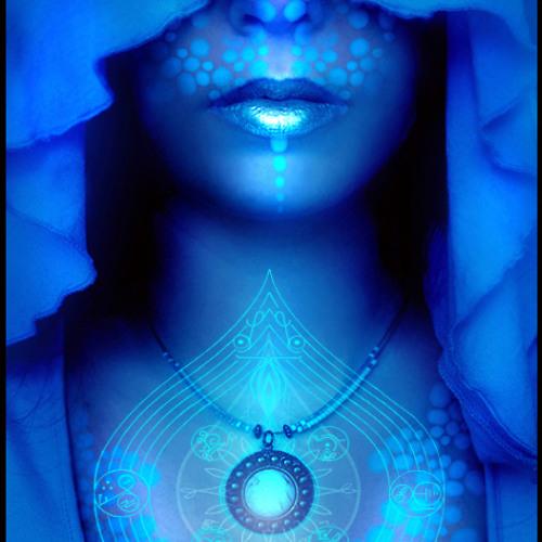 Vibrational Harmonization