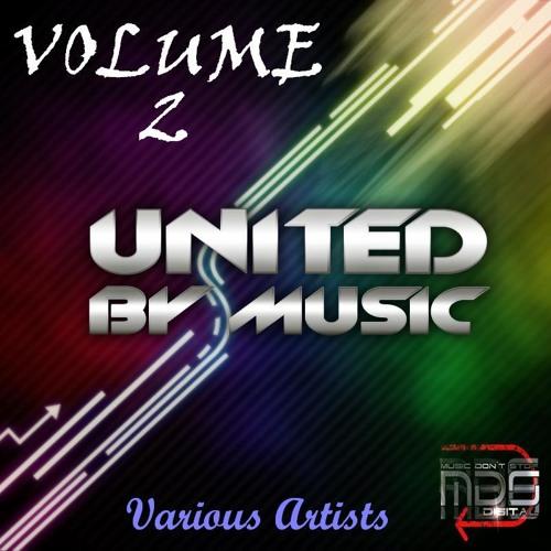 MDS023 Tall Sasha In My Heart Douglas Ribeiro Remix