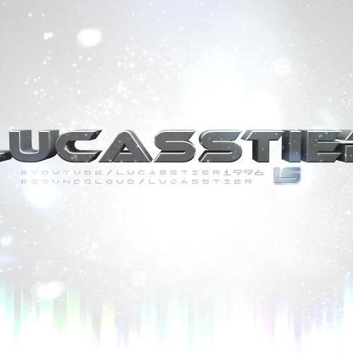 Lucas Stier - Radius (Original Mix)