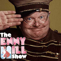 Benny Hill Theme Remix (Construct Productions OFFICIAL)