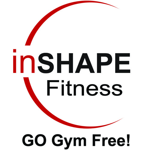 Muscle Maintenance with inSHAPE Fitness - Thursday, Aug 16 (made with Spreaker)